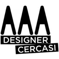 AAA_DESIGNER_CERCASI_235
