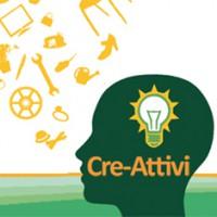 Creattivi
