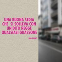 Racconti_design